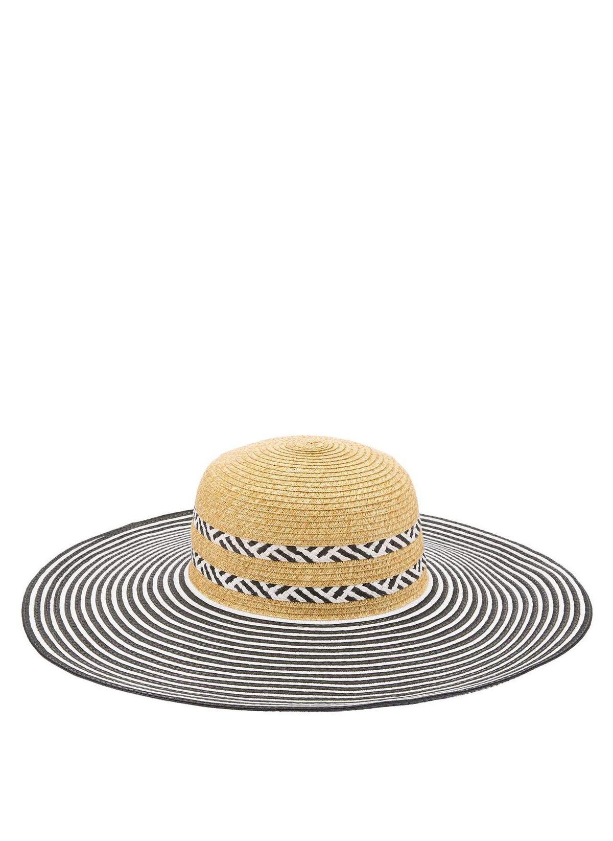 Defacto Şapka G8087az17hskr1 Hasır Şapka – 25.99 TL
